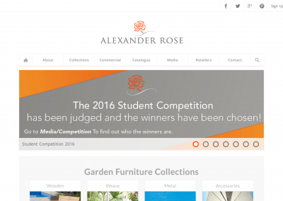 alexander-rose-screenshot