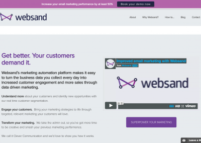 websand-screenshot